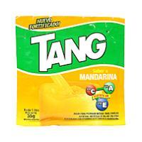 mayorista-tang-mandarina