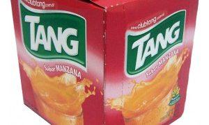 mayorista-tang-manzana