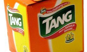 precio-tang-naranja-banana