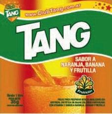 precio-tang-naranja-banana-frutilla