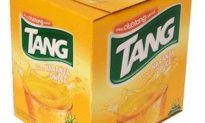 tang-naranja-dulce-mayorista