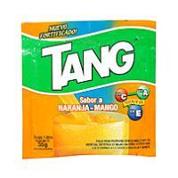 mayorista-tang-naranja-mango