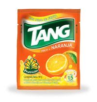 precio-tang-naranja