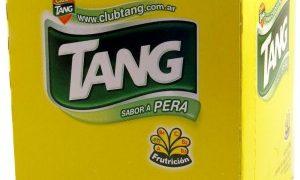 precio-tang-pera-mayorista