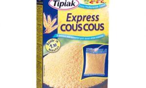 tipiak-cous-cous-express-mayorista