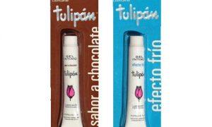tulipan-gel-intimo