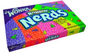 wonka-rainbow-nerds-141-gr-mayorista